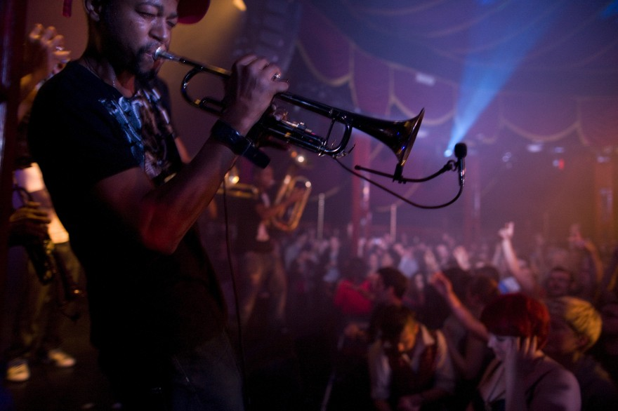 Edinburgh Festivals 2015 Impact Study - ETAG   Edinburgh ...