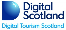 digital-tourism-logo