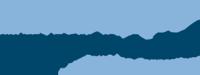 Edinburgh-Chamber-logo2-e1387378648408