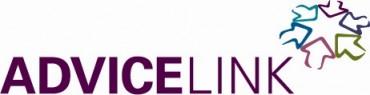 advicelink_final logo