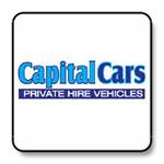 capital_cars_logo_sm