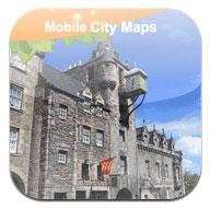 city-map-app