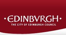 council_logo