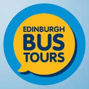 Edinburgh Bus Tours app