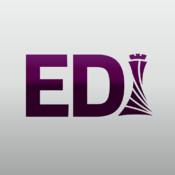ed airport