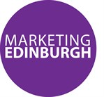 marketing_edinburgh_no_web_149x138