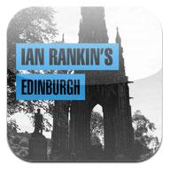 rankin-app