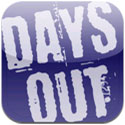 visitscotland-days-out-app