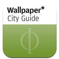 wallpaper-app