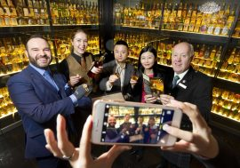 free-pic-edinburgh-chinese-tourism-social-media-campaign-launch-med-res-01